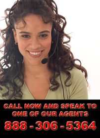 Call Alliance Bail Bonds