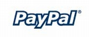Pay Bail with Paypal