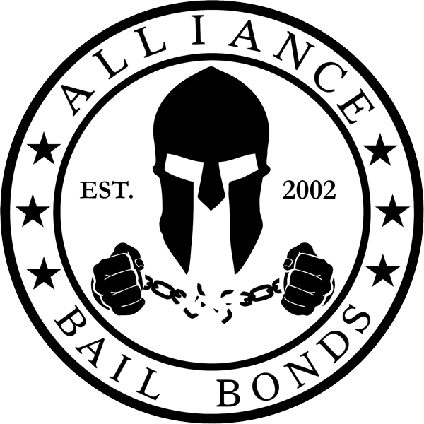 Alliance_Bail_Bonds